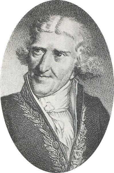 597px parmentier antoine 1737 1813