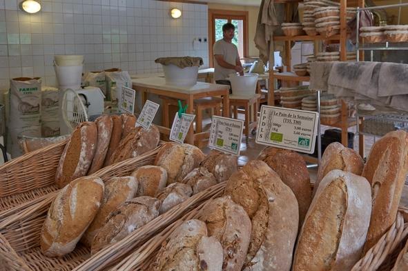 Atelier de boulangerie restalgon web 2
