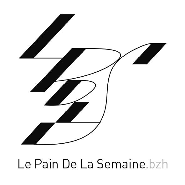 Lpdls logo 5x5 noir gris