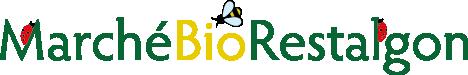 Visuel marche bio web hd
